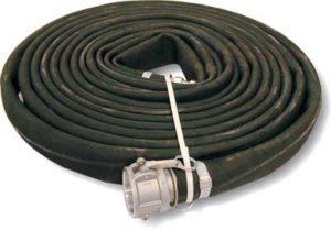 lay flat hose